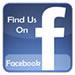 facebook75x75
